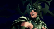 Hela DS icon