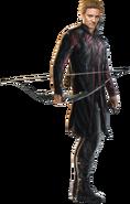 Hawkeye-AOU-Render