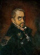 CASS Herman Zemo