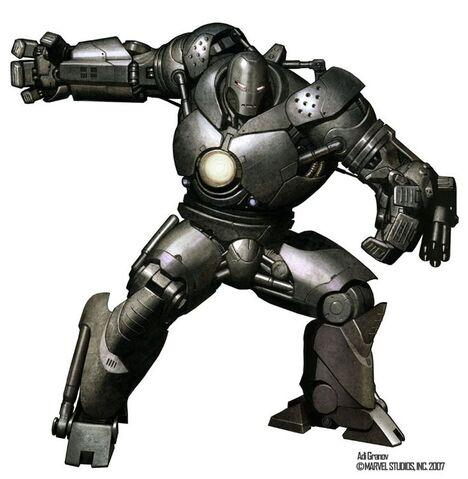 File:Iron Monger Concept.jpg
