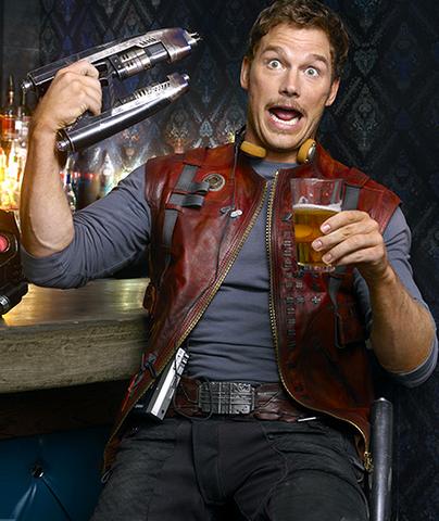 File:Star-Lord EW gun.png