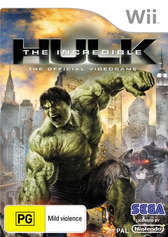 File:Hulk Wii AU cover.jpg