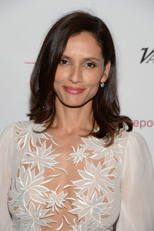 File:Leonor Varela.jpg