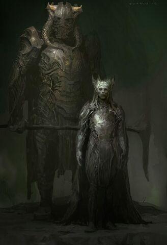 File:Malekth and Algrim Concept Art.jpg