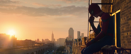 SMH Trailer 39