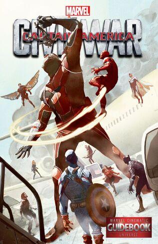 File:Civil War Guidebook.jpg