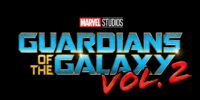 Guardians of the Galaxy Vol. 2/Trivia
