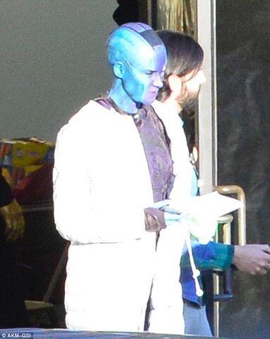 File:Guardians of the Galaxy Vol 2 BTS 16.jpg