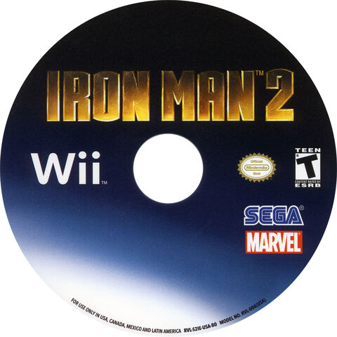 File:IronMan2 Wii US disc.jpg
