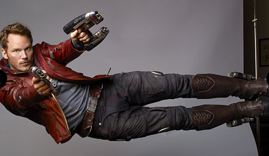 File:Star-Lord EW.png