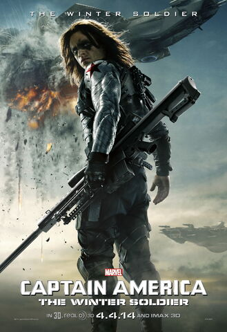 File:The Winter Soldier-poster.jpg