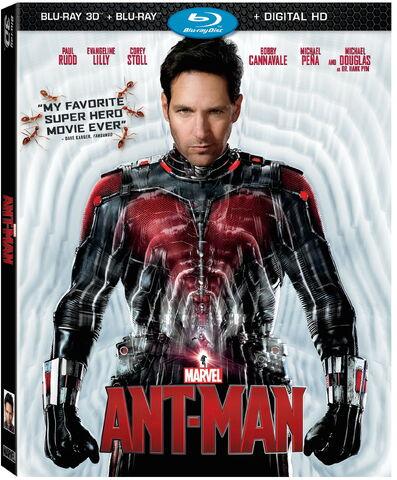File:Ant-Man3DBlurayCombo.jpg
