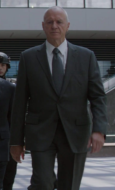 File:Councilman Rockwell.png