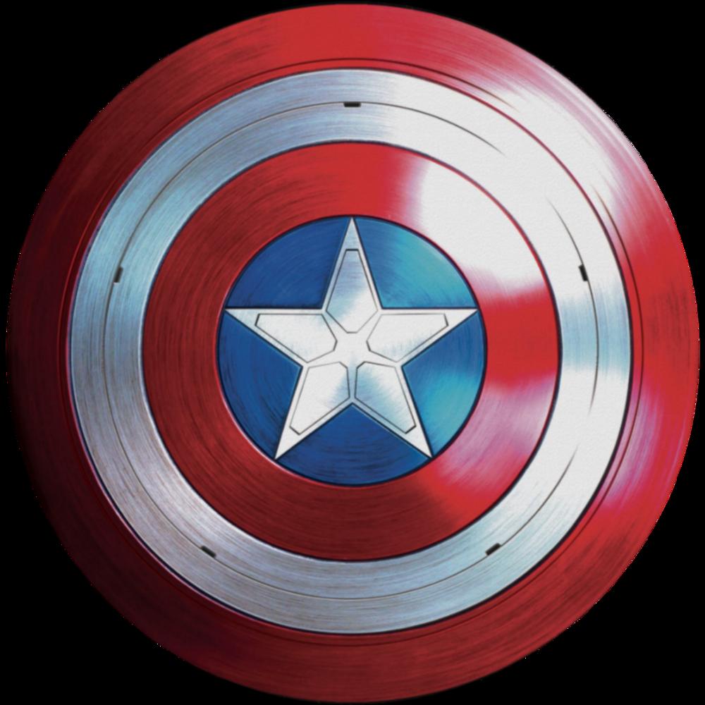 [SP][EN/ES] Capitán América (minimod) Latest?cb=20160714223722&path-prefix=es