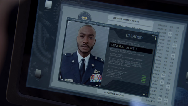 File:General Jones file.png
