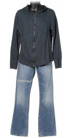 File:Ivan-Vanko-Hammer-Industries-Outfit.jpg