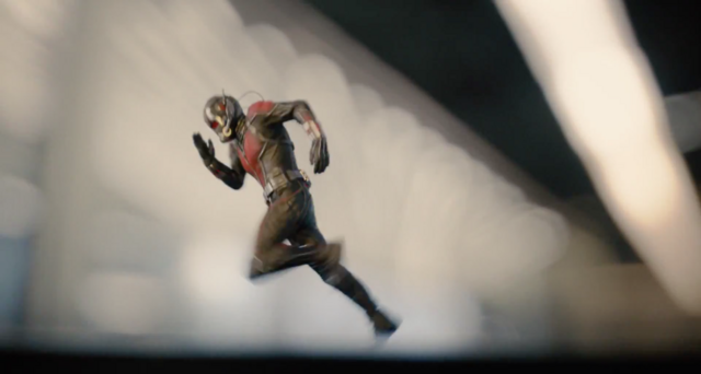 File:Ant-Man running.png