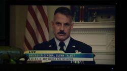 Glenn-Talbot-TV-Interview