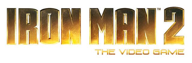 File:IronMan2 logo.jpg
