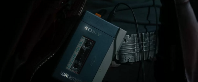 File:Peter Quill's Walkmen.png