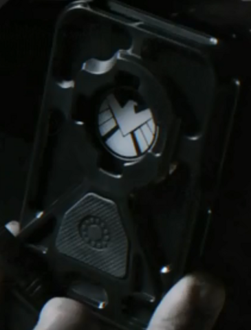File:Coulson's Team Hard Drive.png