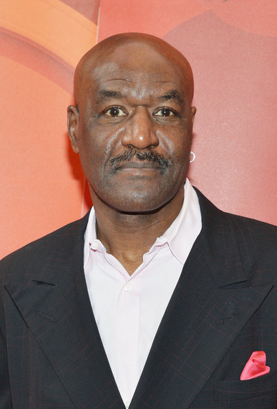 delroy lindo familydelroy lindo family, delroy lindo, delroy lindo net worth, делрой линдо, delroy lindo height, делрой линдо фильмография, delroy lindo movie list, delroy lindo movies, delroy lindo lebron james, delroy lindo wife, delroy lindo imdb, delroy lindo interview, delroy lindo accent, delroy lindo sister, delroy lindo wiki, delroy lindo oakland, delroy lindo marcus garvey, delroy lindo christian, delroy lindo twitter, delroy lindo and his wife