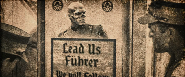 File:Lead us Füher.png