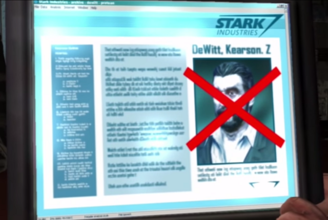 File:Dewitt fired.png