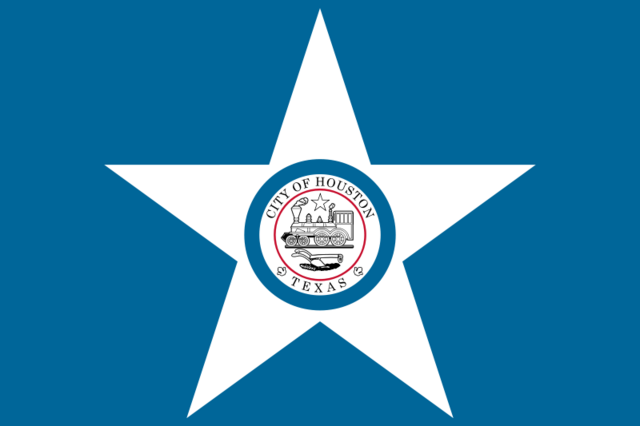 File:Flag of Houston.png