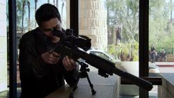 Grant-Ward-Sniper-Pilot