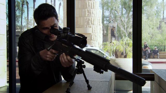 File:Grant-Ward-Sniper-Pilot.png