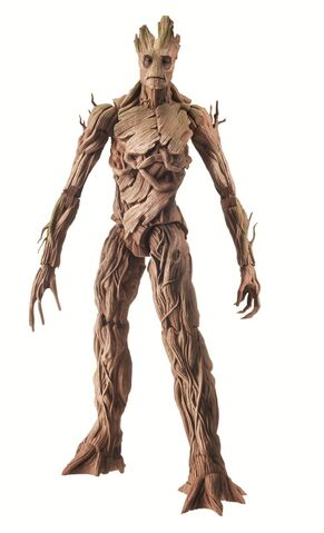 File:Groot toy.jpg