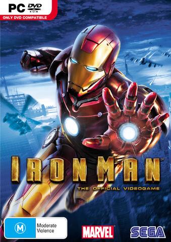 File:IronMan PC AU cover.jpg