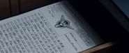 Agent Carter Analysis