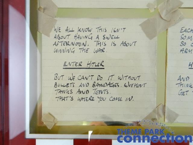 File:Captain-America-Cue-Cards-4.jpg