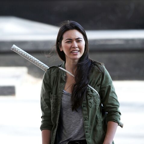 File:Colleen Wing Day 5.jpg