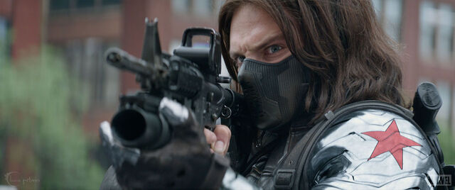 File:Winter Soldier's Prosthetic Arm.jpg