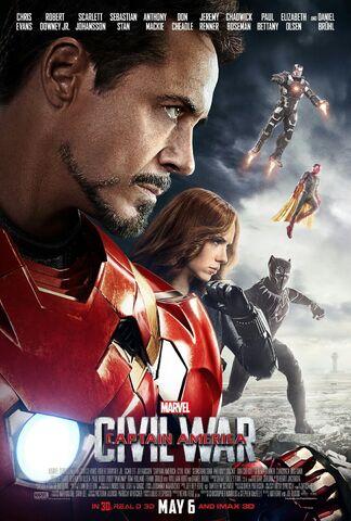 File:Captain America Civil War Team Iron Man poster.jpg