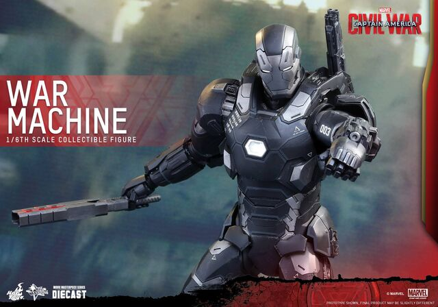 File:War Machine Civil War Hot Toys 8.jpg