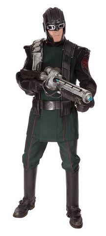 File:HYDRA-Soldier-Prop-Costume-3.jpg