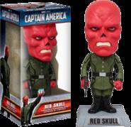 Red-Skull-Wacky 3