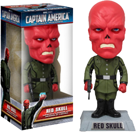 File:Red-Skull-Wacky 3.png