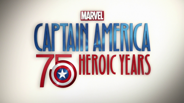 File:Captain America 75 Heroic Years.png