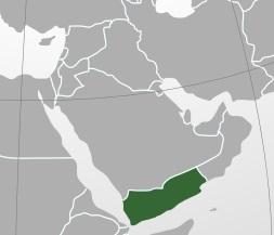 File:Map of Yemen.jpg