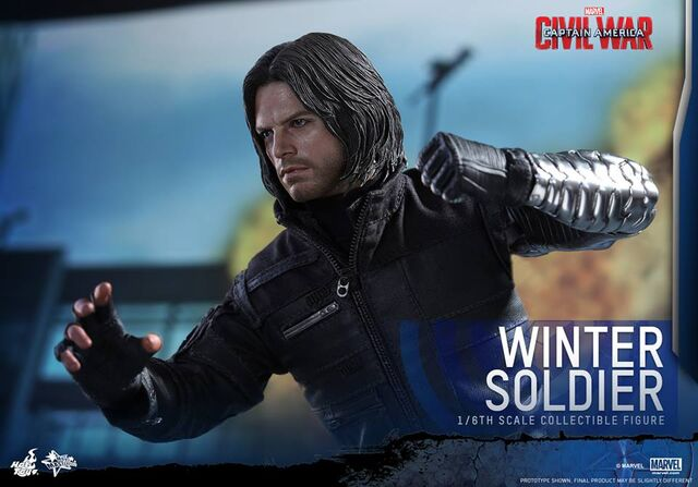 File:Winter Soldier Civil War Hot Toys 12.jpg