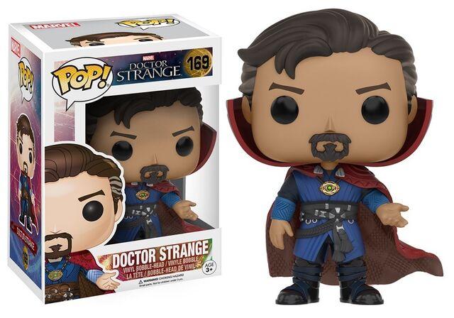File:Doctor Strange Funko 1.jpg
