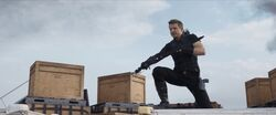 Hawkeye Civil War03