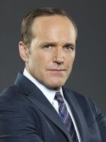 01 Phil Coulson