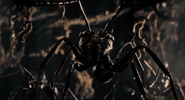 File:Ant-Man ant.png