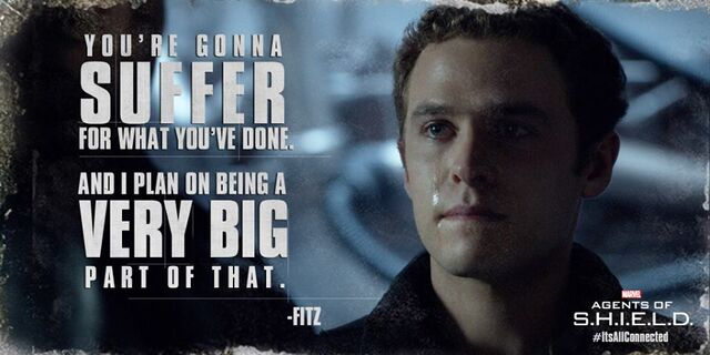 File:Awesomefitz.jpg